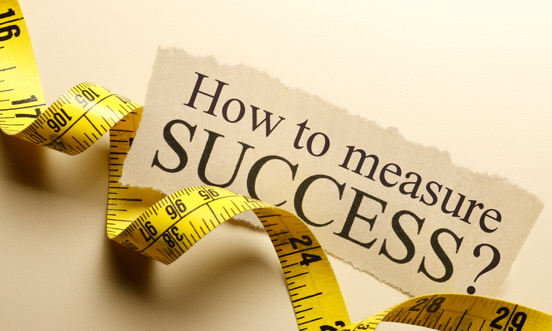 JB-How-to-measure-success2